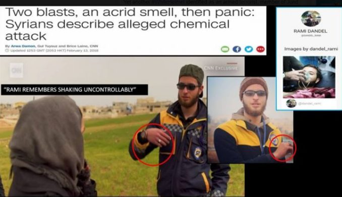 chemical-conspiracy