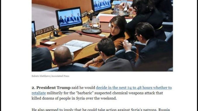 image-New York Times Misleading Russophobia