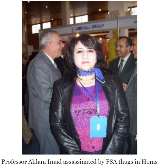 assassinated-professor