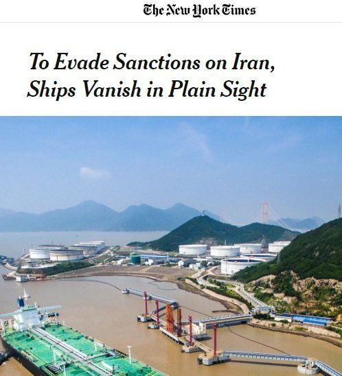 2-july-nyt-quotes-tankers-guy