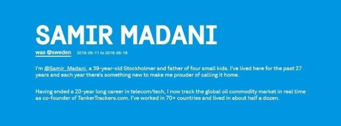 39-yr-old-worked-in-70-countries