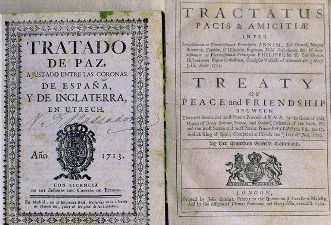 tratado-de-paz-utrecht