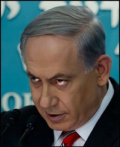 Netanyahu war criminal seeks reelection at any cost including the blood of his own supporters