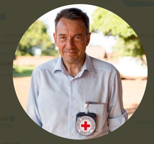 icrc-president-Peter-Mauer