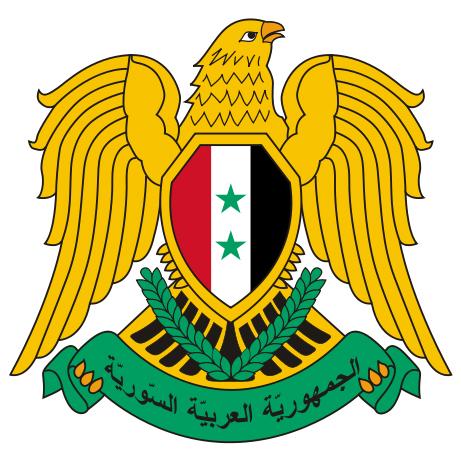 https://i0.wp.com/www.syrische-eisenbahn.de/Syria/Wappen.jpg