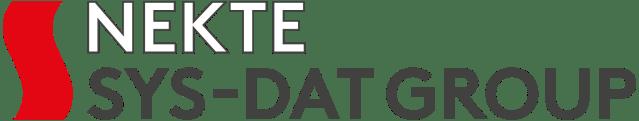 Nekte Sys-Dat Group