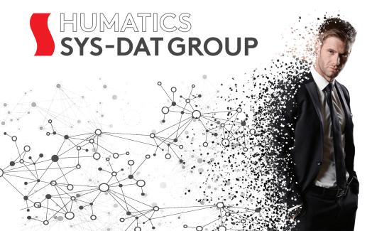 https://i0.wp.com/www.sys-datgroup.com/wp-content/uploads/2021/12/webinar-humatics-sys-sdat-group-intelligenza-artificiale.png?resize=524%2C325&ssl=1
