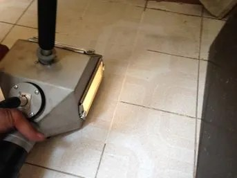 grout cleaning cleaning tile grout