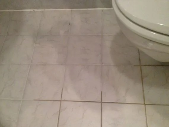cleaning tile grout tile and grout