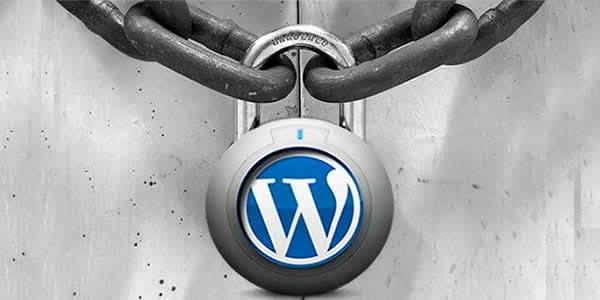 seguridad-en-wordpress