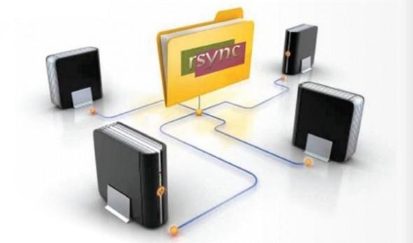 rsync-backup