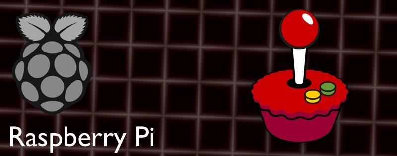 raspberrypi-juegos