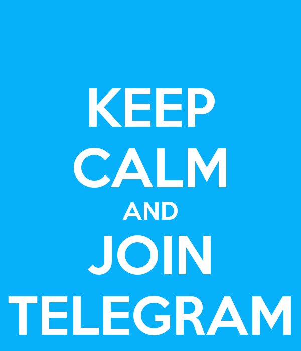 keep-calm-and-join-telegram