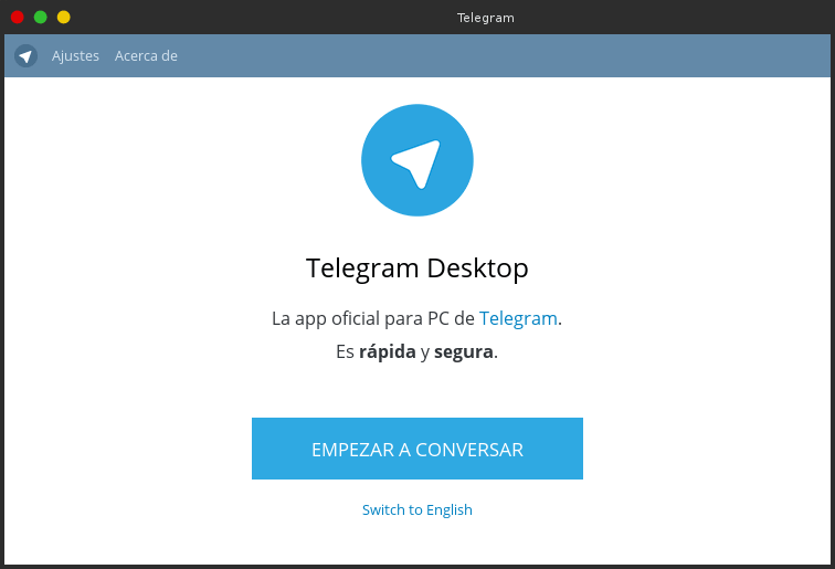 telegram-linux-min