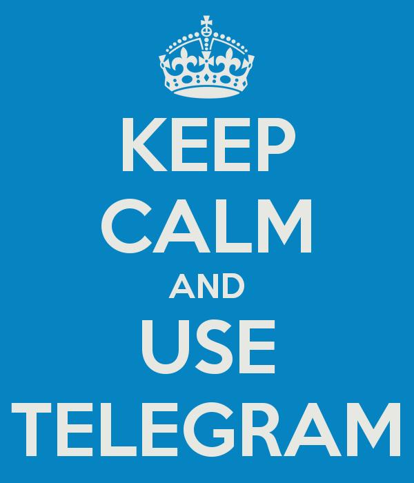 keep-calm-and-use-telegram-4