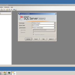 Clustering In Sql Server 2008 With Diagram Uverse Outside Wiring R2 Cluster Setup