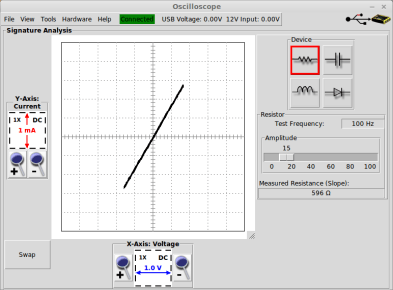 sig-analyser-resistor