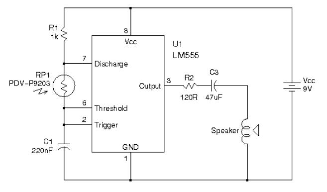 Warbler-Schematic