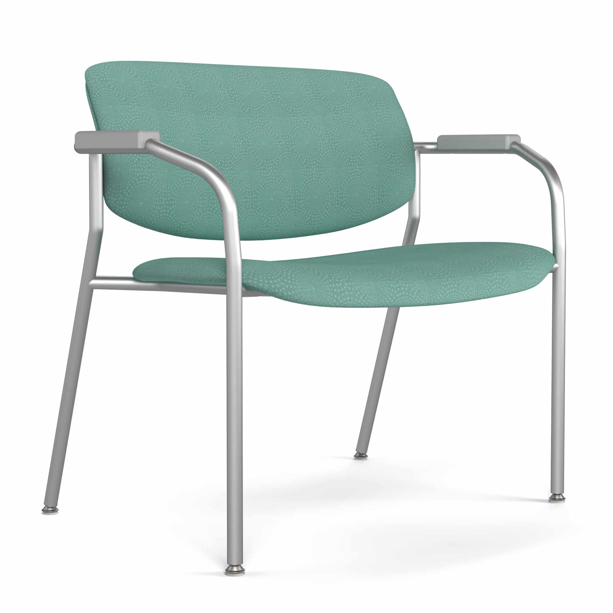 ergonomic chair guidelines herman miller office parts pull up a lets talk about plus size chairs