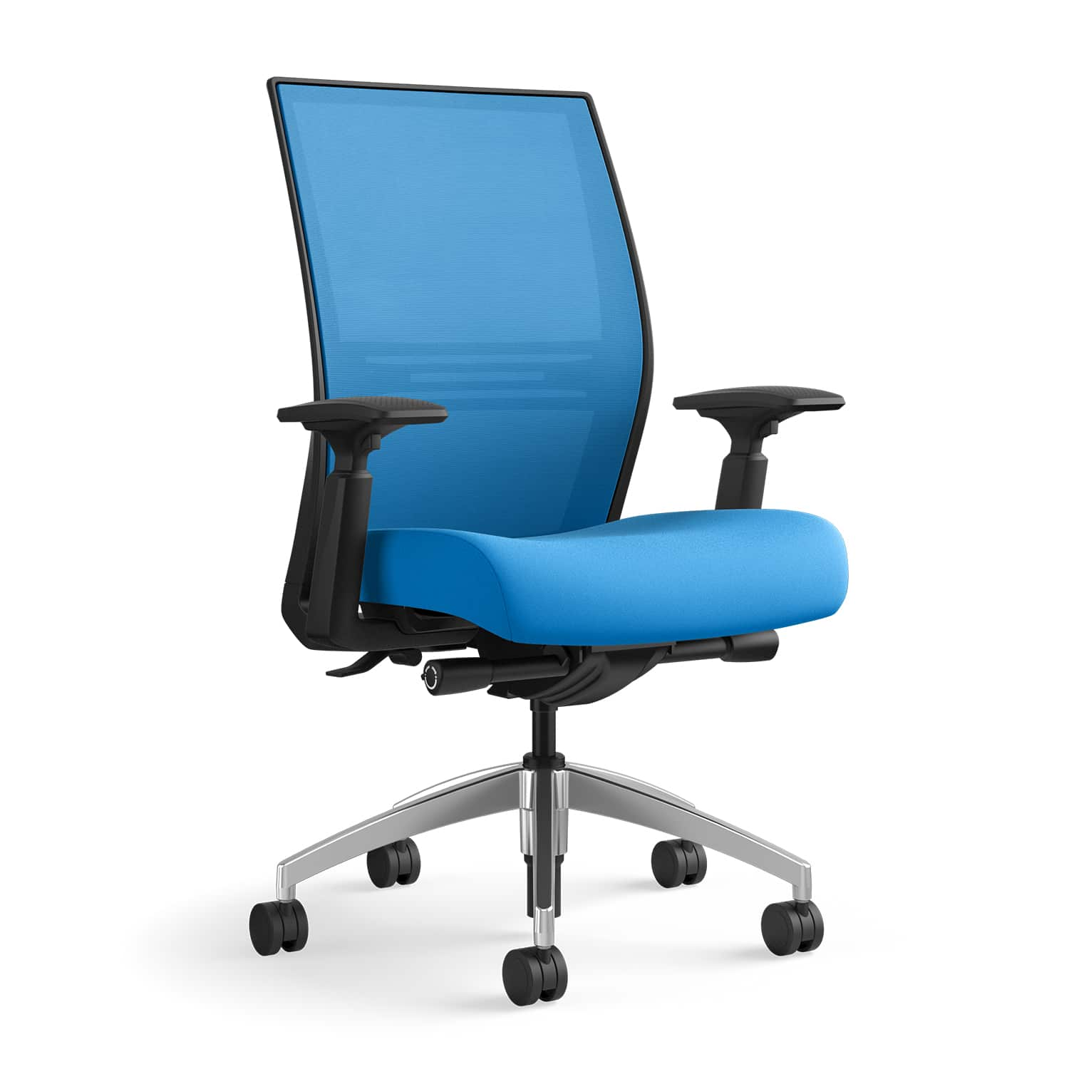 best ergonomic chairs 2016 home depot patio finding the office chair  systems furniture