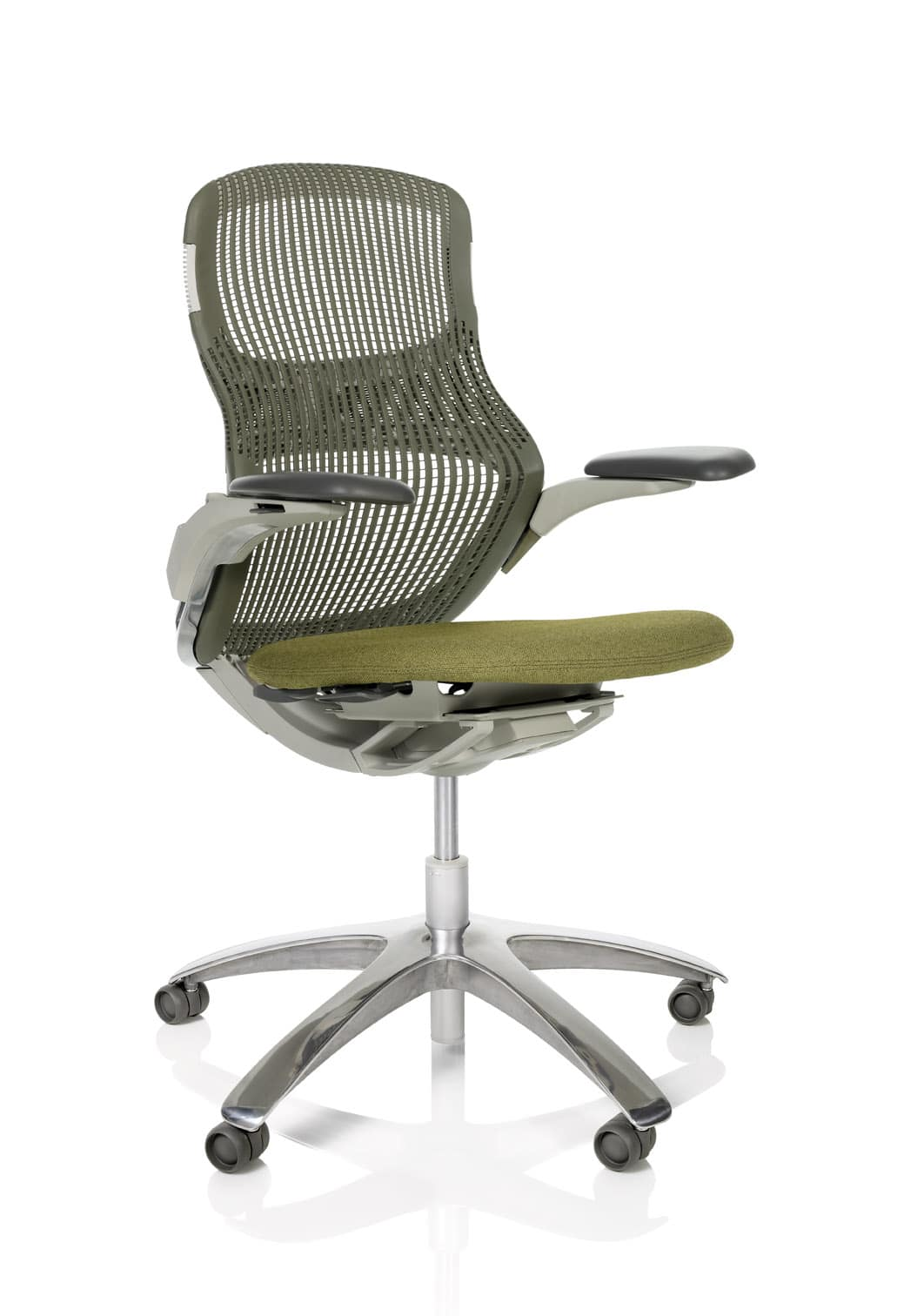 Finding the Best Ergonomic Office Chair  Systems Furniture