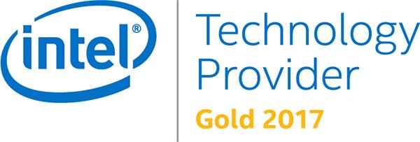 Intel Technology Partner