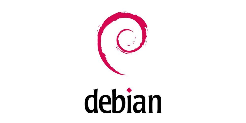 BSP Linux Debian 8.0