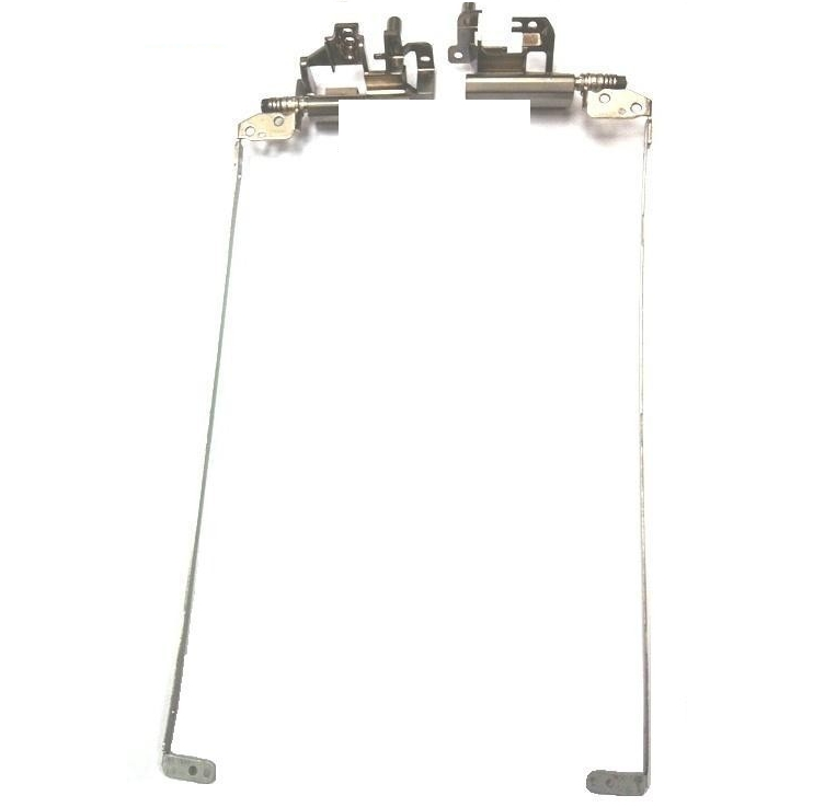 Malaysia Dell Vostro 3550 3555 Hinges 60.4IF04.011 60