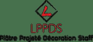 LPPDS
