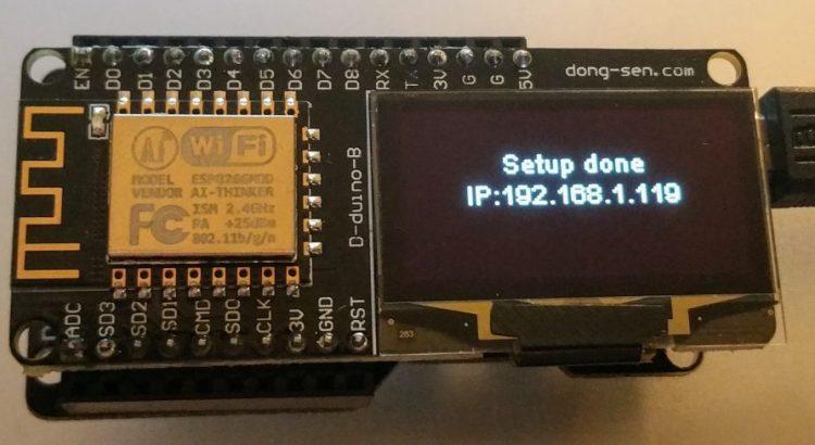 Arduino | sysrun io