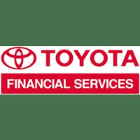 automotive-analytics