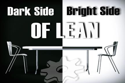 lean darkside