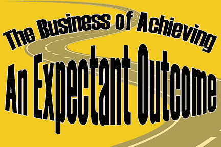 Expectant Outcome