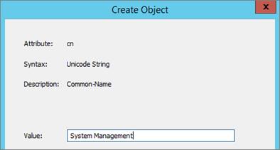 sccm 2012 r2 installation prerequisites