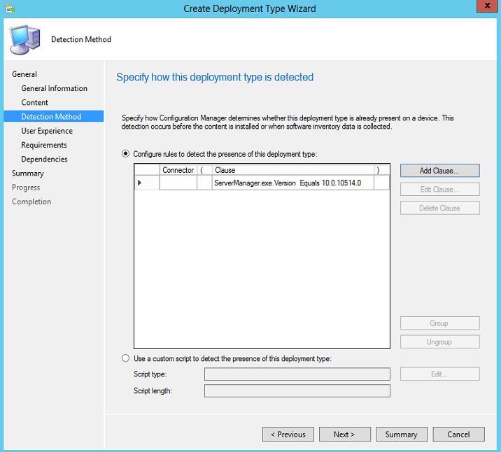 DeployRSATForWindows10008