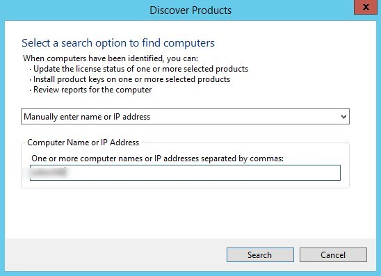Windows 10 kms activation and management using volume activation windows 10 kms ccuart Image collections