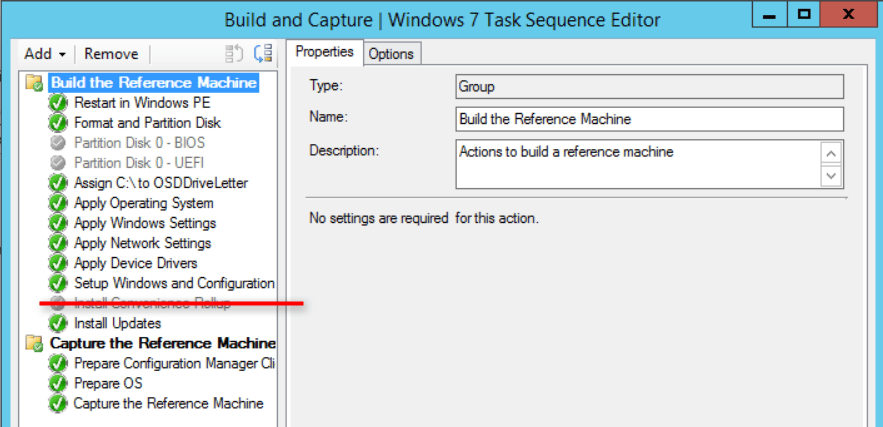 Sccm add microsoft update catalog to wsus server - Get updates for windows office and more ...