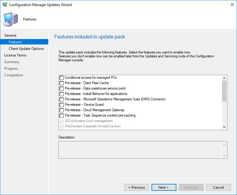 Install Pdf Creator Sccm 2016 New - reachpoks