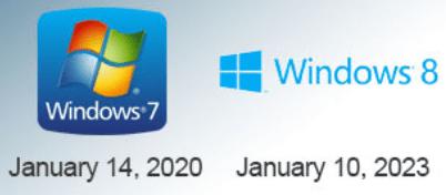 SCCM Windows 10 Deployment Guide