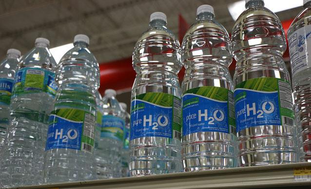 38 utilisations astucieuses pour recycler ses bouteilles en plastique