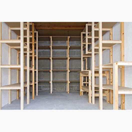 https www systemed fr batis cabanes abris carports pergolas fabriquer etageres et etabli mobile 3760 html