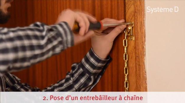 www systemed fr