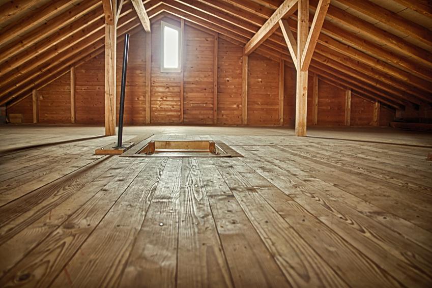 Phenix Flooring
