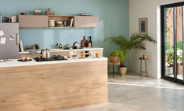 cuisine montage des meubles et pose d