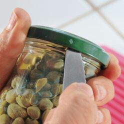 Gant Cuisine Silicone
