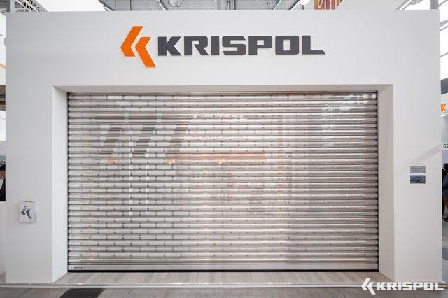 krispol_a365