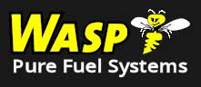 Wasp Pure Fuel Systems