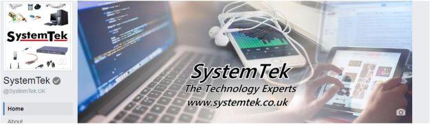 systemtek verified