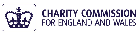 the-charity-commission
