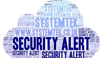 Apple iOS Trustjacking Vulnerability - SystemTek